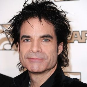 Patrick Monahan (American, Singer) was born on 28-02-1969.  Get more info like birth place, age, birth sign, biography, family, relation & latest news etc.