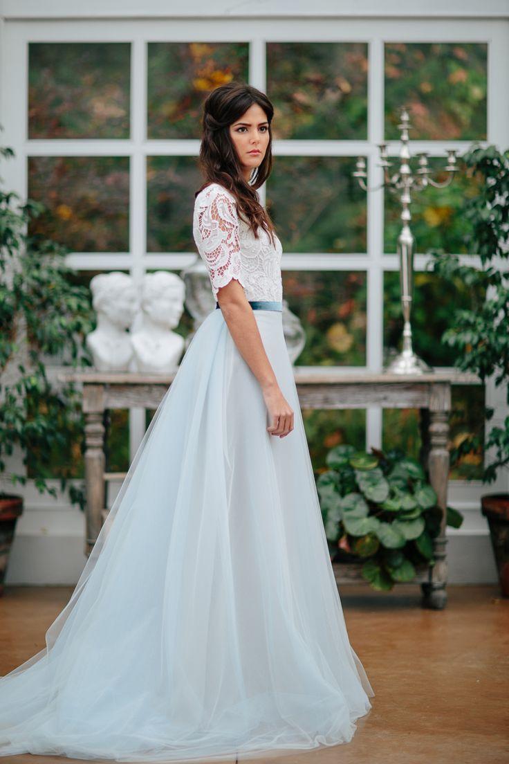 195 best Inspiraciones nupciales images on Pinterest | Weddings ...