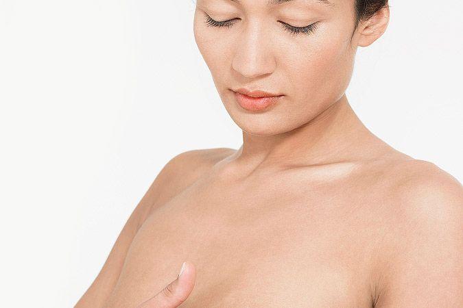 Они чаще встречаются у женщин. Каждая вторая - в зоне риска   Среди эндокринных нарушений заболевания щитовидной железы занимают второе место после сахарного диабета. Ими, по данным Всемирной организ…