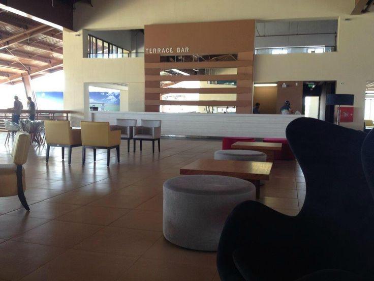Enotel Acqua Club - Porto de Galinhas (Brasil) - Opiniones y comparación de precios - Complejo turístico con todo incluido - TripAdvisor