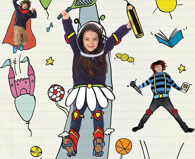 La lúdica y el juego en la primera infancia. : La primera infancia disfruta de aprendizajes lúdicos en la Feria Internacional del Libro