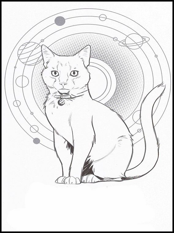Captain Marvel 13 Printable Coloring Pages For Kids Marvel Coloring Cute Coloring Pages Captain Marvel