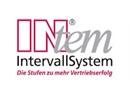 Willkommen bei INtem - Jetzt Franchisenehmer werden und erfolgreich in die Zukunft starten.