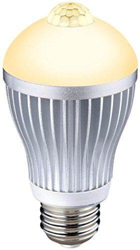 KCRIUS(R)人センサー付 LED電球 40型 【電球色】 E26口金 S-LED40L KCRIUS(R) http://www.amazon.co.jp/dp/B00N5GZYYS/ref=cm_sw_r_pi_dp_Uj.hub1ZNMKED