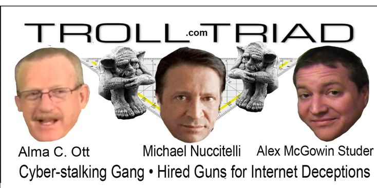 Michael Vara,Late Night in the Midlands,LNM,LNM Radio,George Noory,Troll Triad,National radio,Columbia,SC,Rochester,NY,LNM Radio Network,coast2coast,Midnight in the Desert,Ipredator,Michael Nuccitelli,UFOs,Aliens,Paranormal,talk radio,Dr. Internet Safety-Internet Safety for Teens and Tweens - iPredator,Dr. Internet Safety,Internet Safety,iPredator,Michael Nuccitelli Psy.D. NYS Licensed Psychologist