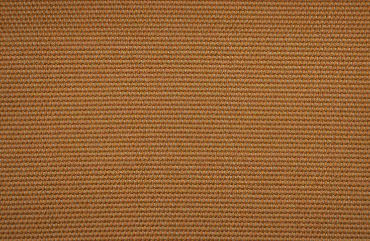 FLEXFORM #fabrics collection | EIFFEL 260