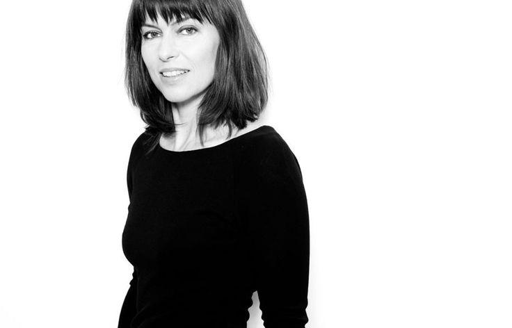 Interior and furniture designer Marie Christine Dorner discusses spatial sensibilities, balancing design influences and her creative partnership with Ligne Roset. Olha Romaniuk writes.