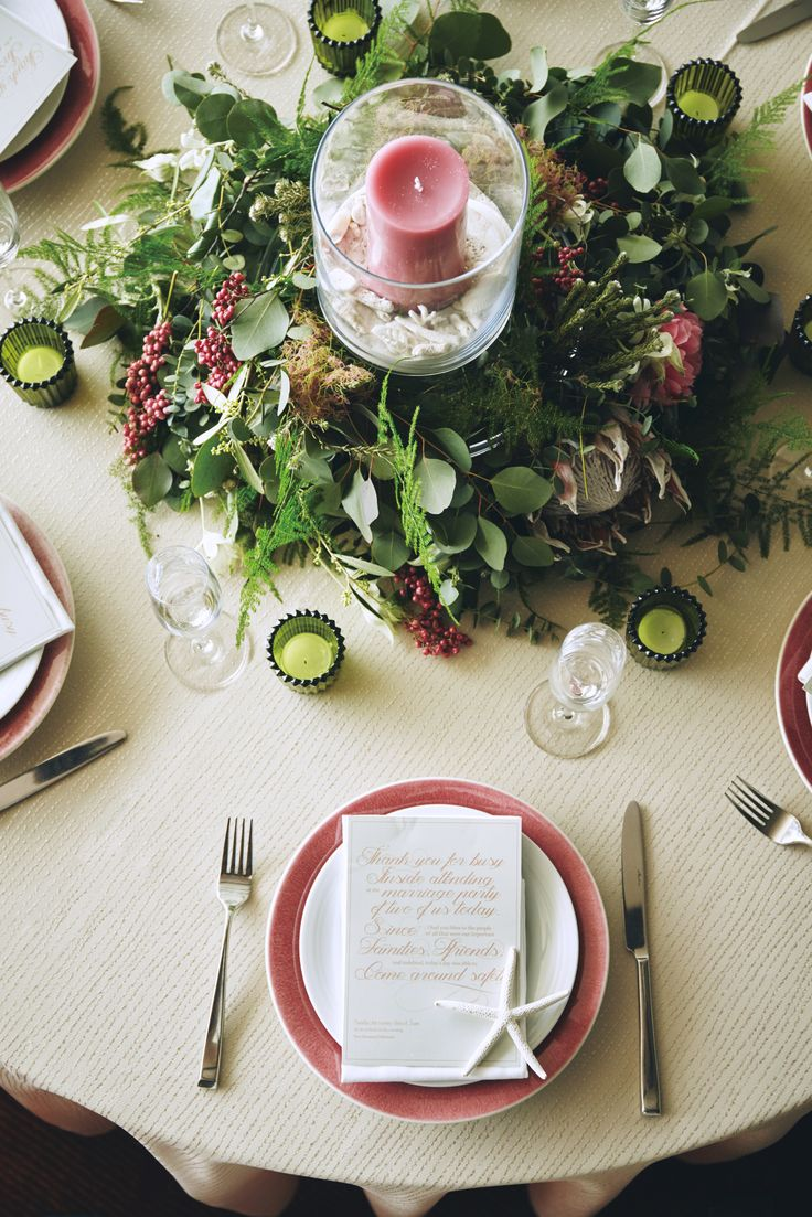#novarese #amandanblue#VressetRose #Wedding#pink#tablecoordinate#Guesttable#smokypink #natural #Flower #Bridal #ノバレーゼ#アマンダンブルー#ブレスエットロゼ #ウエディング# ピンク #スモーキーピンク #シンプル # ゲストテーブル #テーブルコーディネート #ナチュラル#ブライダル#結婚式#プレ花嫁