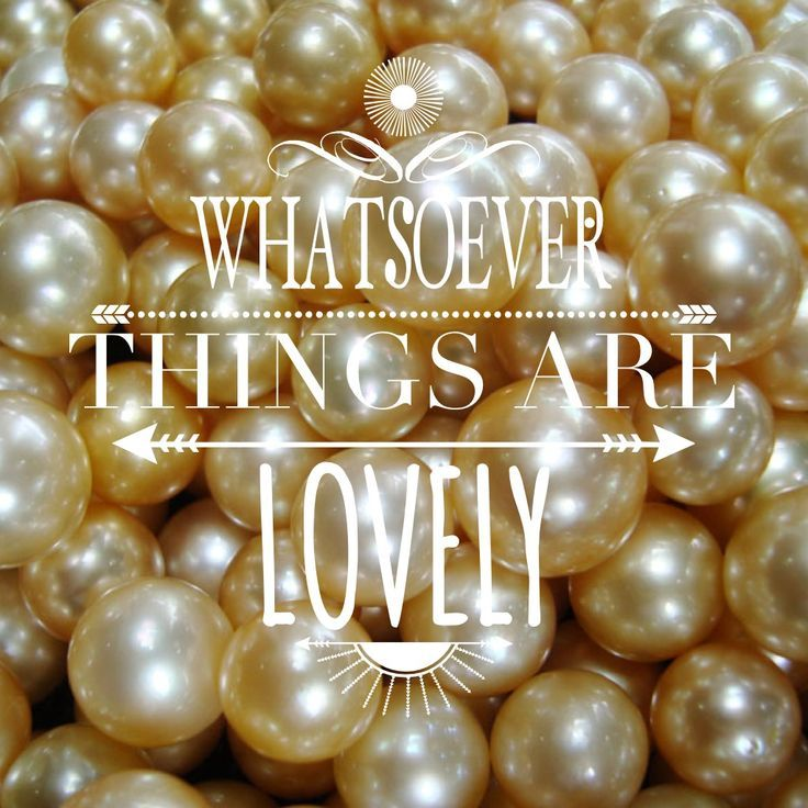 Pi Beta Phi- Whatsoever things are lovely <3 #piphi #pibetaphi