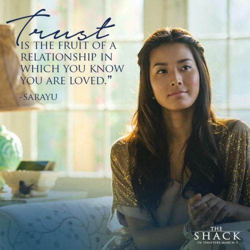 「movie the shack」的圖片搜尋結果