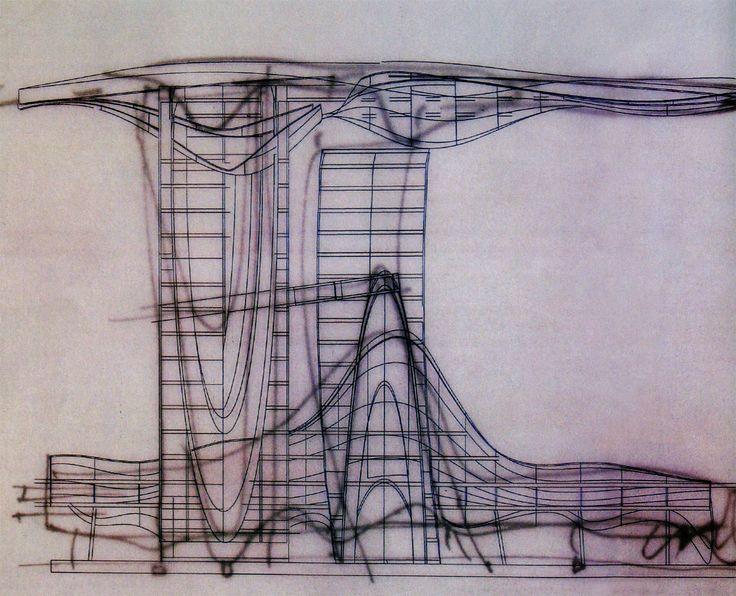 26_World Trade Center_Hans Hollein