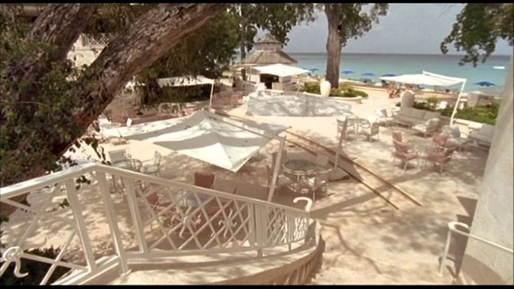Sandy Lane Hotel, Barbados - A Kuoni Hotel Video
