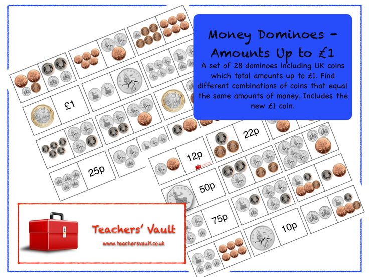 25 best ideas about money games ks1 on pinterest money math games money games and maths. Black Bedroom Furniture Sets. Home Design Ideas
