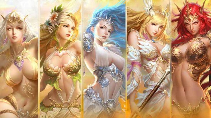 Legend 2 Online - приключенческая браузерная онлайн-игра в жанре RPG. Благодаря оригинальной боевой системе, сражения происходят в режиме ...
