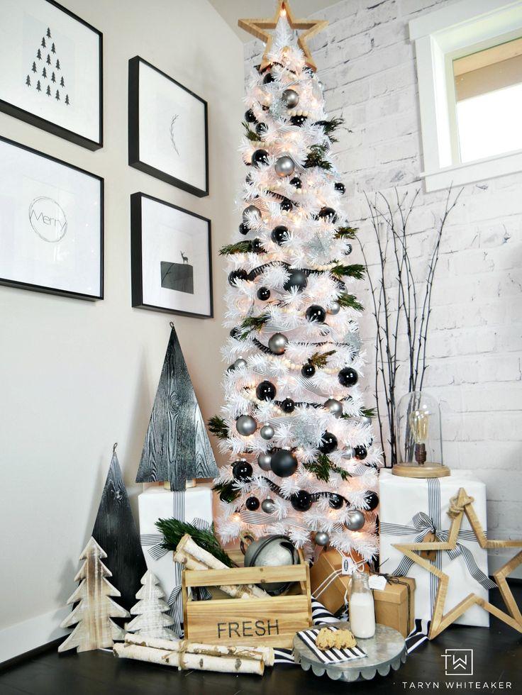 Best 25 Tall Skinny Trees Ideas On Pinterest Skinny Christmas Tree Tall Shrubs And Small Backyard Landscaping