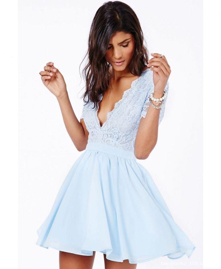sukienki rozkloszowane z gorsetem - Szukaj w Google