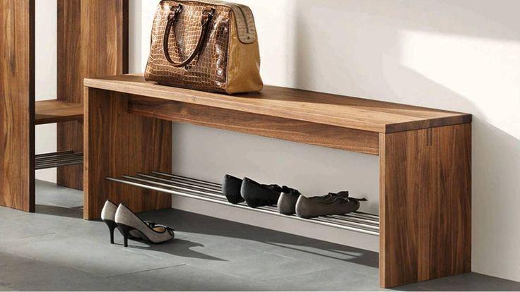 1000 ideas about entryway shoe storage on pinterest. Black Bedroom Furniture Sets. Home Design Ideas