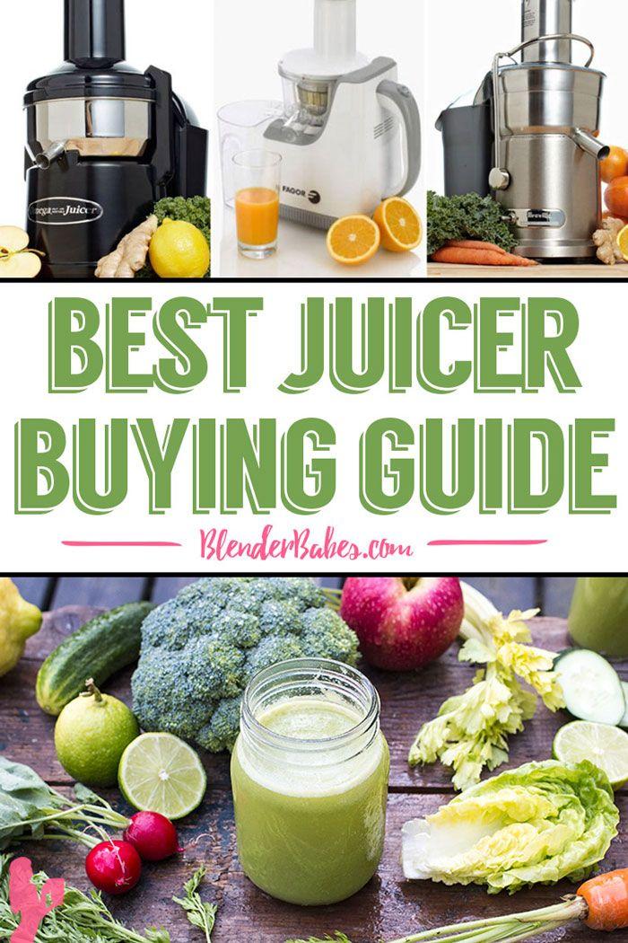 Best Juicer Machine for sale