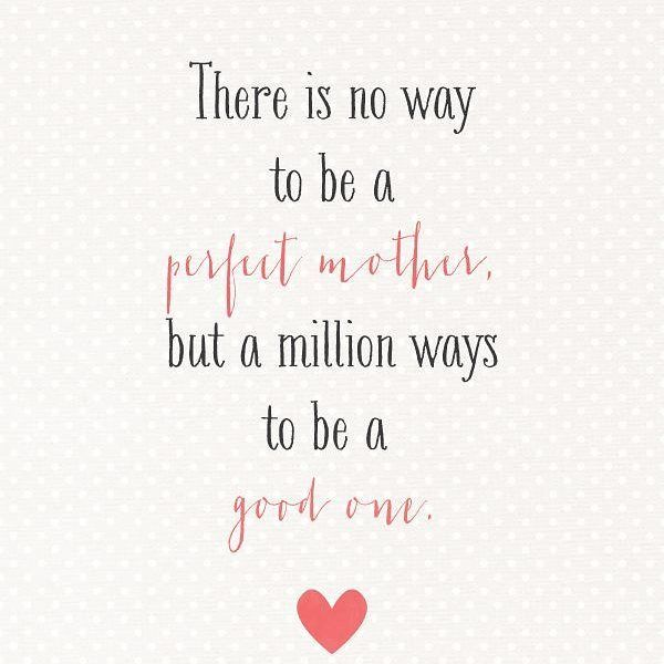 Quotes On Being A New Mom: Best 25+ New Mother Quotes Ideas On Pinterest