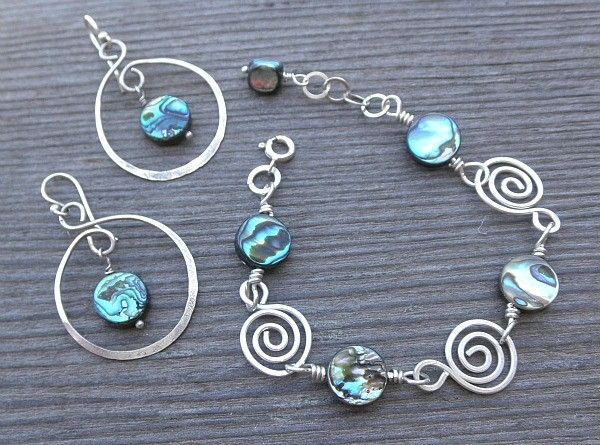 Design Gallery Photos - lima beads