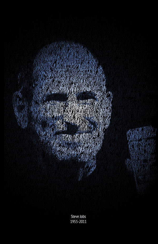17 best Steve Jobs images on Pinterest Apple, Apples and Computers - steve jobs resume