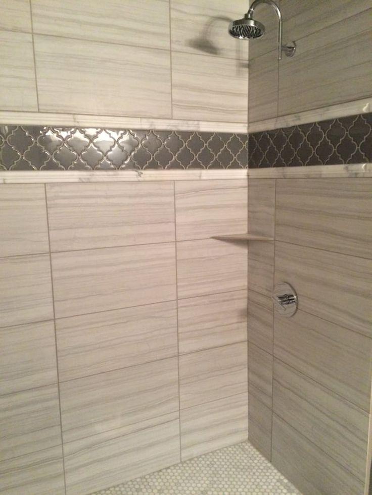 31 best new home nana 39 s bath images on pinterest for Bathroom remodel mckinney
