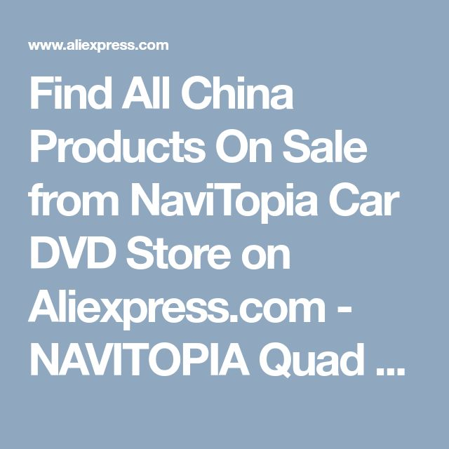 Find All China Products On Sale from NaviTopia Car DVD Store on Aliexpress.com - NAVITOPIA Quad Core Android 6.0 2G Car DVD GPS Navigation Radio for Land Rover Discovery 4 2013 2014 2015 Autoradio Multimedia,NAVITOPIA 10.25inch Quad Core Android 6.0 2G RAM Car DVD GPS Navigation Radio Stereo for Benz GLK Autoradio Multimedia Stereo,NAVITOPIA Quad Core Android 6.0 2G RAM Car DVD GPS Navigation Radio Stereo for BMW F10 2010 2011 2012 2013 2014 2015 and more - 1