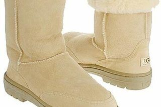 how to clean ugg boots ugg boots pictures and boots