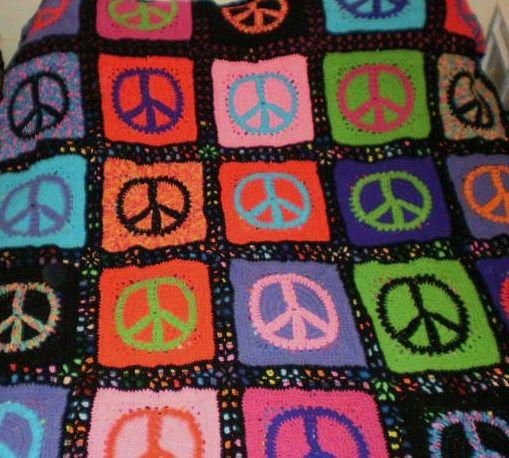 Google Image Result for http://grandmotherspatternbook.com/wp-content/uploads/2010/03/New_Peace_Blanket_Handmade_by_Kimela_001.jpg