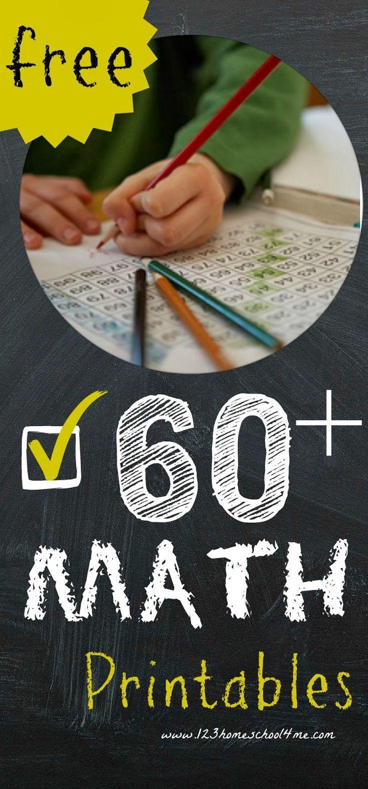 Best 25 cool math games ideas on pinterest cool math cool math kid games and math 4 kids