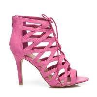 Lévne dámské sandály na podpatku,klínku,letní.Lévne dámské sandály výprodej…915 KČ