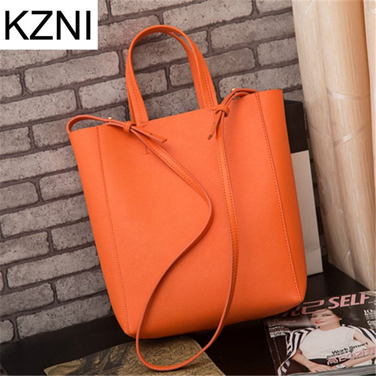 KZNI woman bag genuine leather bag carteras mujer marcas famosas cuero genuino luxe handtassen vrouwen tassen designer L030349
