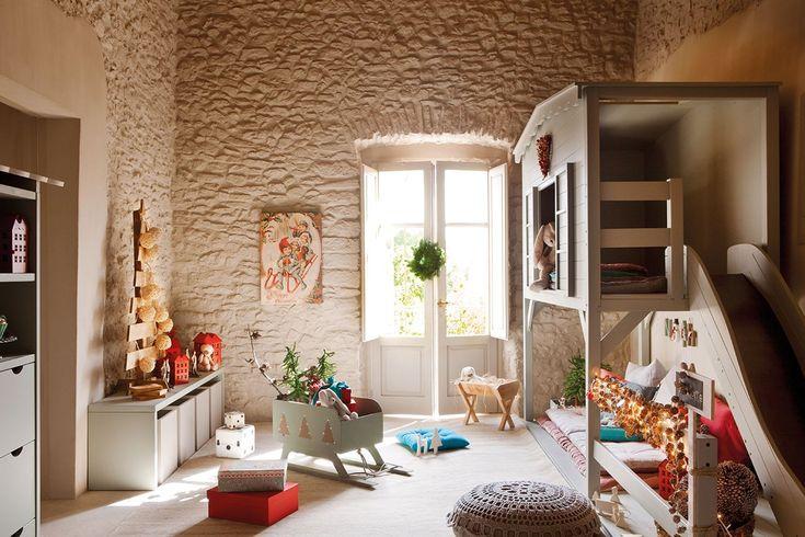 Casas De Decoracion En Caballito ~ M?s de 1000 ideas sobre Muebles De La Habitaci?n De Los Ni?os en