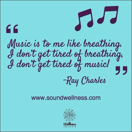 Music Is My Life.....  #LuckyBro #Punjabi Singer #Punajbi Song #Music #passion