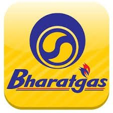 Complete information of the Bharat Gas and their all customer care services details, which are provided to the all customers and the further details of the new connection, transfer a connection, online booking, refill booking and others services all details. http://www.bharatgasbooking.in