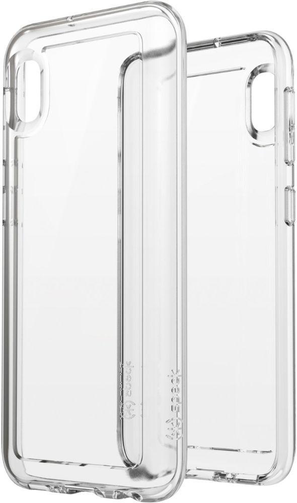 Samsung Galaxy A10e Cases 2020