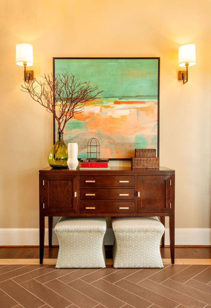 64 best stickley furniture images on pinterest the latest sarah stickley furniture metropolitan sideboard 7742 from the american dream westlake development custom homes