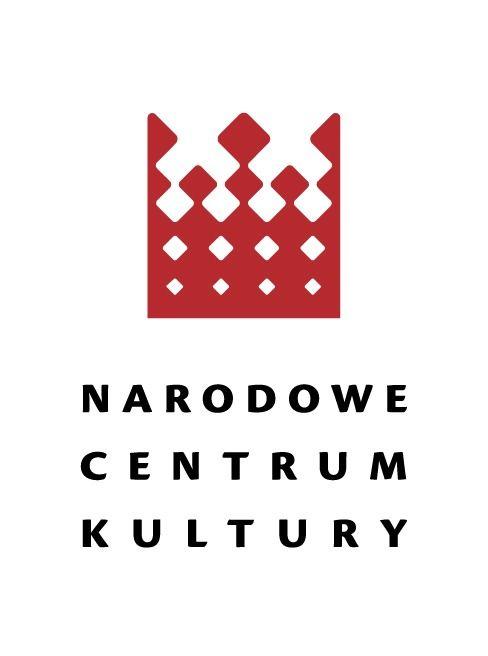 Narodowe Centrum Kultury jest państwową instytucją kultury, której statutowym zadaniem jest podejmowanie działań na rzecz rozwoju kultury w Polsce.