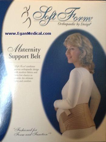 Maternity Belt / Maternity Support   http://www.bonanza.com/booths/WellnessMedSpa?fref=01fzV   #maternitybelt #maternitysupport #maternity