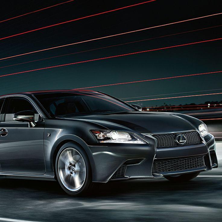 Lexus Gs Lease: 57 Best GS 350 Images On Pinterest