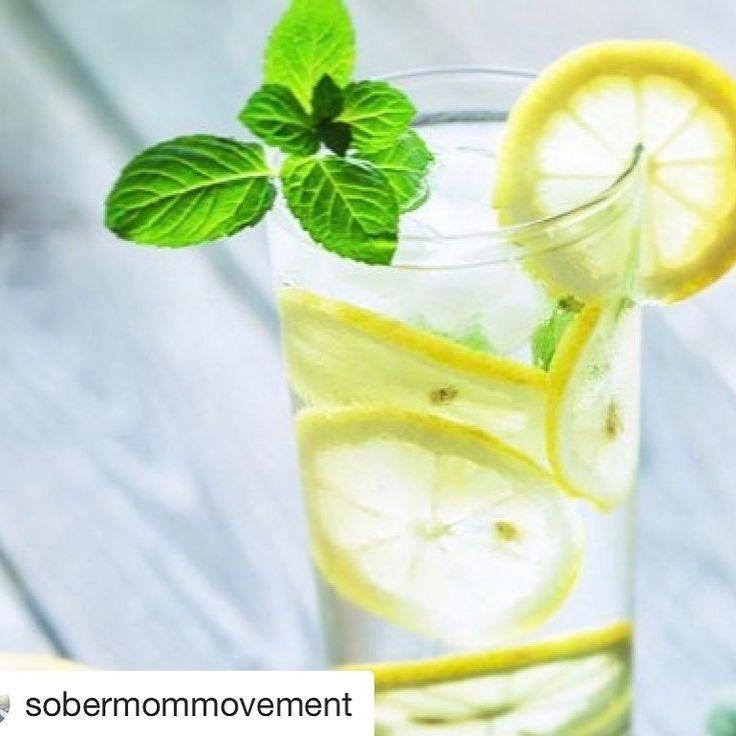 #lemonwaterdetox #lemon #drinks #healty #weightloss #weightlossmotivation #mycontract #morning
