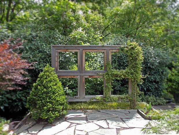393 best Garden ideas images on Pinterest
