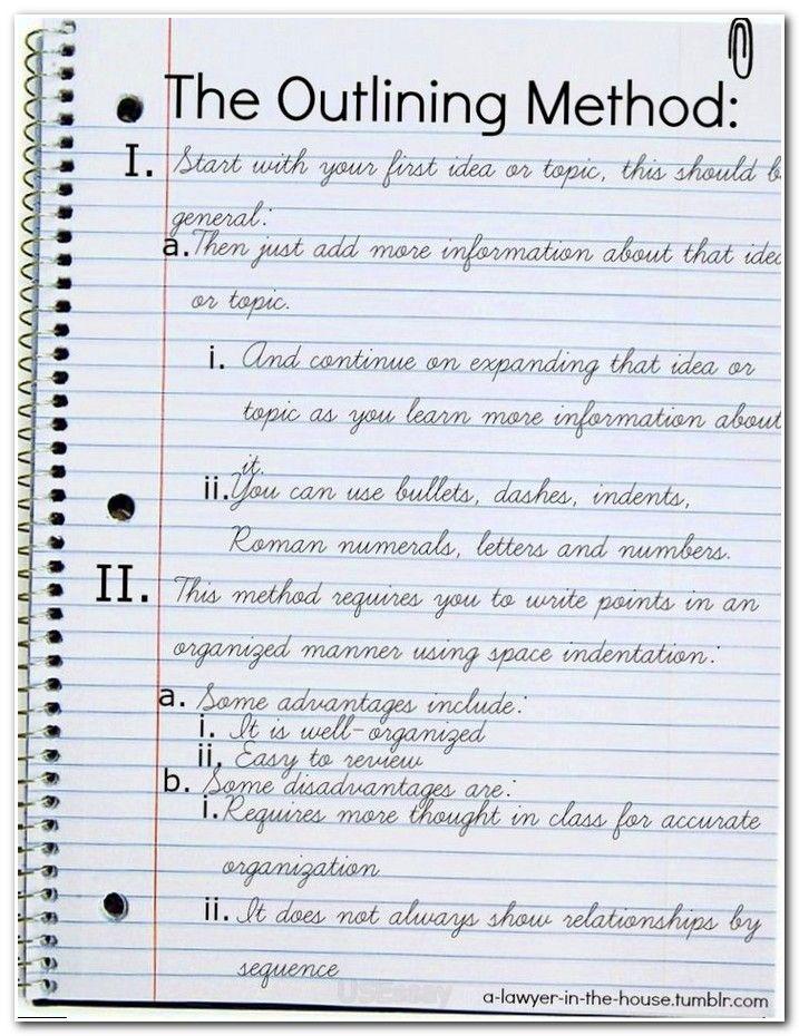 Essay Writing For Grade 1