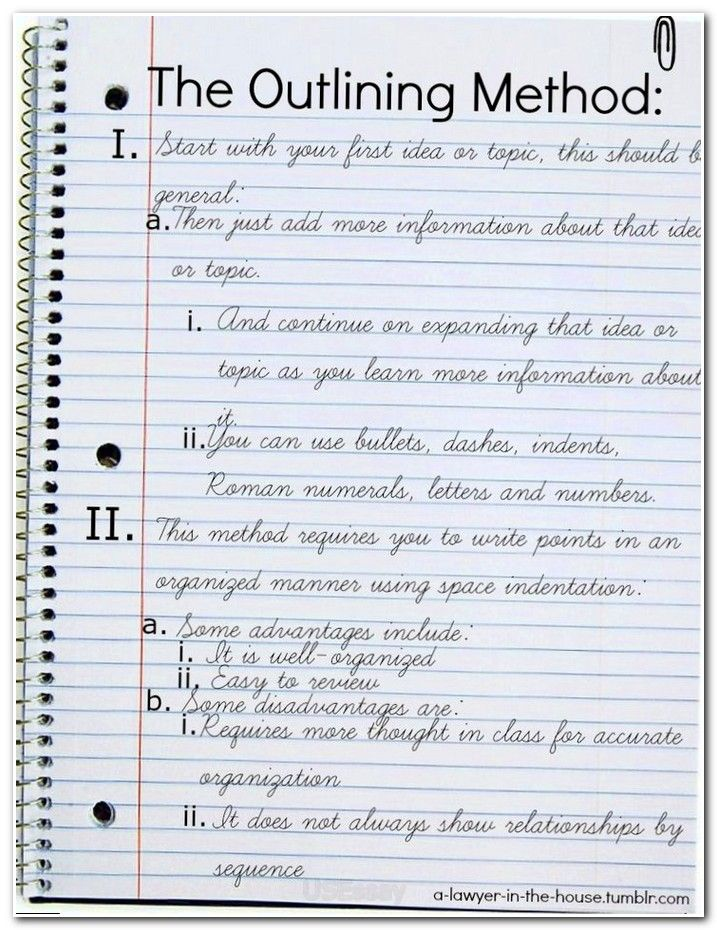 25+ best ideas about Short story topics on Pinterest | Short ...