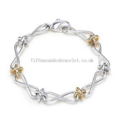 http://www.cheapstiffanyandcoclub.co.uk/spotless-tiffany-and-co-bracelet-special-silver-and-gold-182-onlinestore.html#  Unique Tiffany And Co Bracelet Special Silver And Gold 182 In Low Price