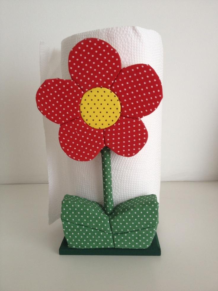 1000 images about patchwork en pinterest diy y - Patchwork para cocina ...