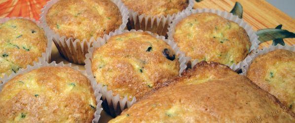 Super Easy Zucchini Bread With Cake Mix Recipe - Genius Kitchensparklesparklesparklesparklesparklesparklesparklesparkle
