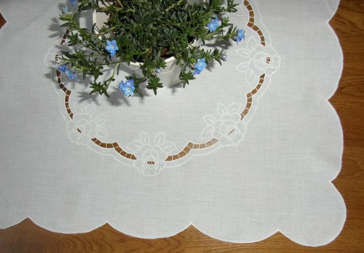 Embroidery-Libuše-Libby