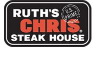 Ruth's Recipes - Steak and Fine Dining Recipes - Ruth's Chris ‹