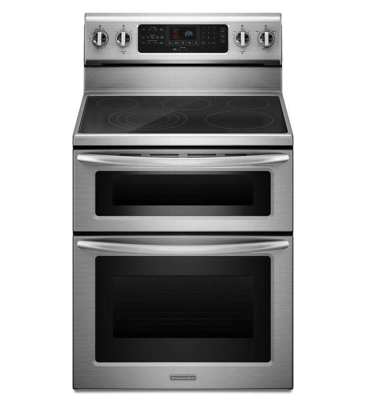Kitchenaid Microwave Kcms1655bss